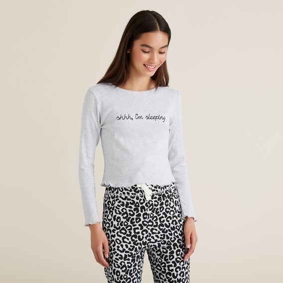 Ocelot Pyjama  OCELOT  hi-res