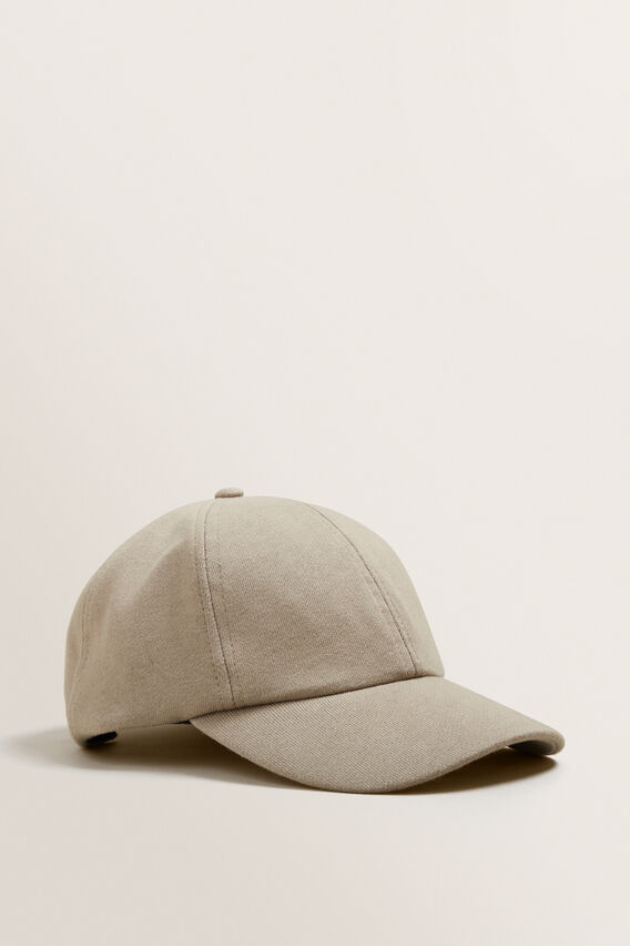 Lounge Cap by Seed Heritage