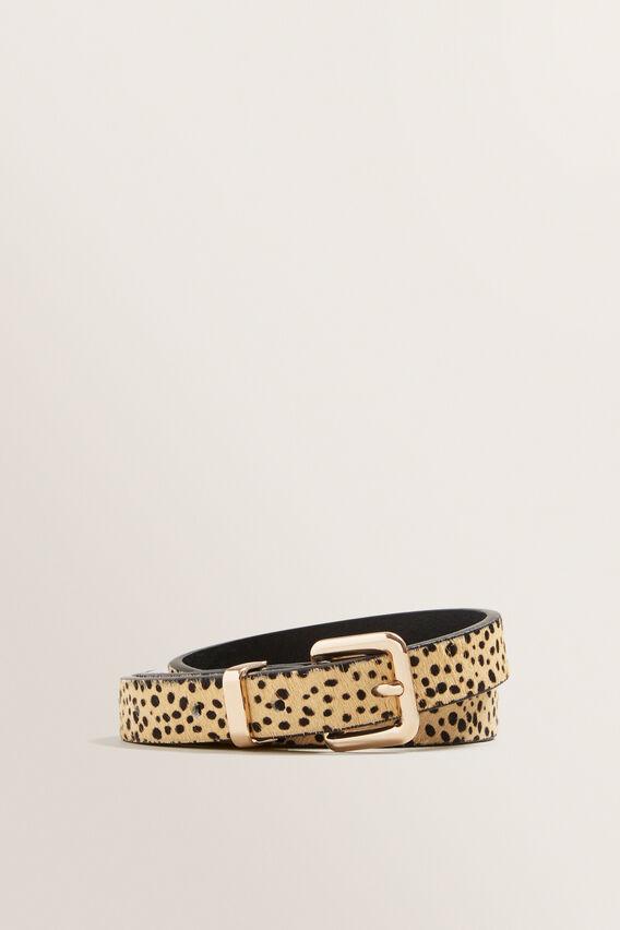 Skinny Belt  SPOT  hi-res