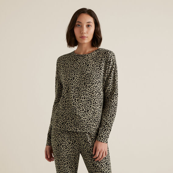Animal Sport Sweat  ANIMAL  hi-res