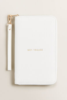 Travel Organiser  WHITE  hi-res