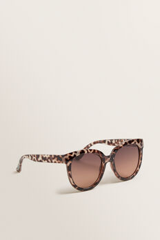 Sasha Sunglasses  ANIMAL  hi-res