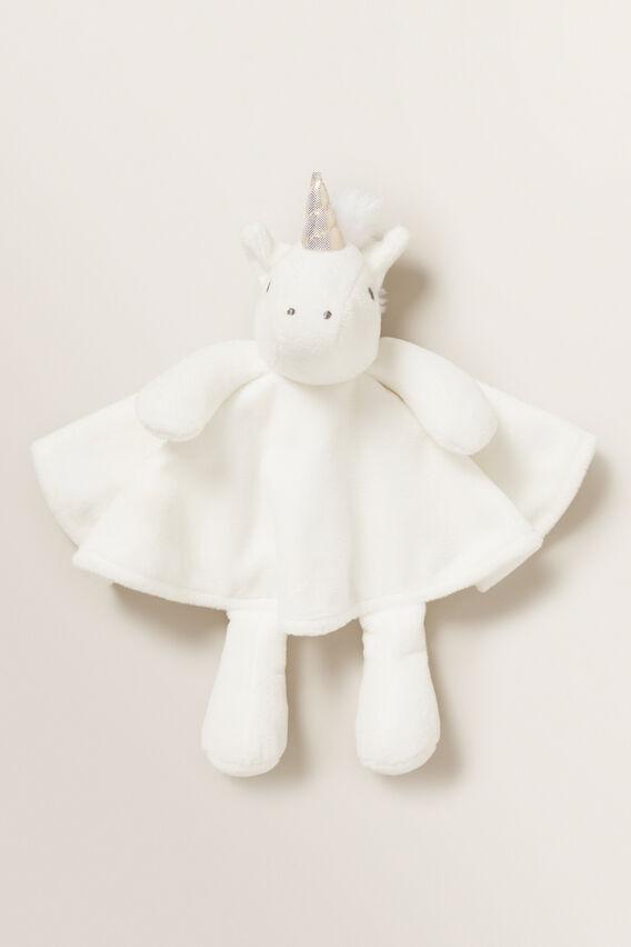 Unicorn Snuggle  MULTI  hi-res