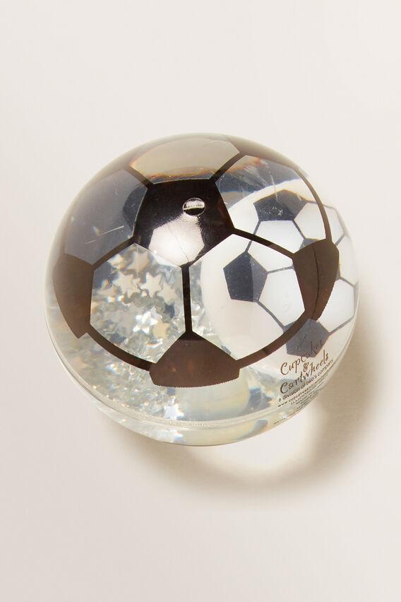 Sports LED Ball  MULTI  hi-res