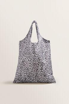 Re-useable Bag  OCELOT  hi-res