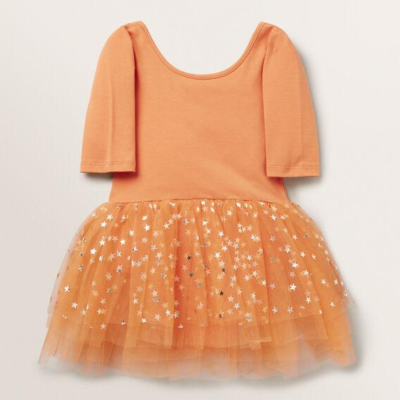Star Tutu Dress  GINGER  hi-res