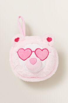 Llama 2-in-1 Travel Pillow  MULTI  hi-res