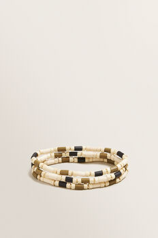 Multi Stretch Bracelet  MULTI  hi-res
