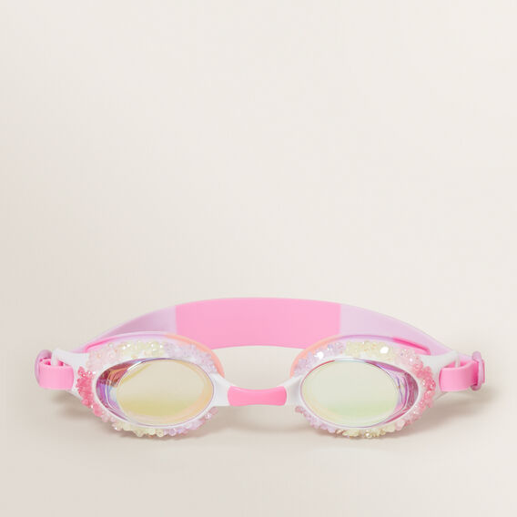 Popsicle Pink Goggles  PINK  hi-res