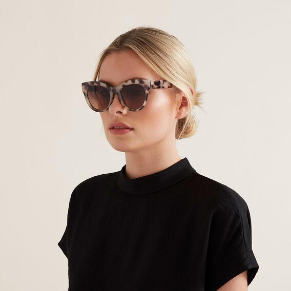 Kate Sunglasses  MILKY TORT  hi-res