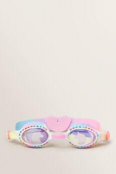 Unicorn Goggles  MULTI  hi-res