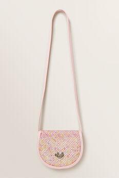 Jewel Bag  MULTI  hi-res