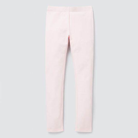 Party Legging  ICE PINK  hi-res