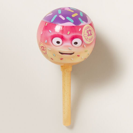 Lolliputti  ICE CREAM  hi-res