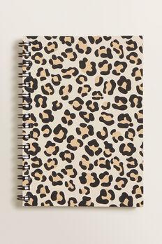 Ocelot Notebook  OCELOT  hi-res