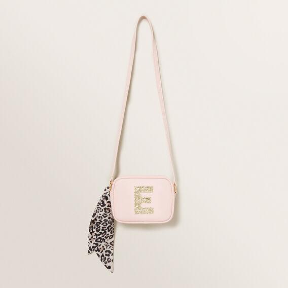 Initial Bag  E  hi-res