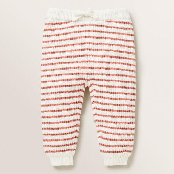 Knitted Legging  NB CANVAS  hi-res