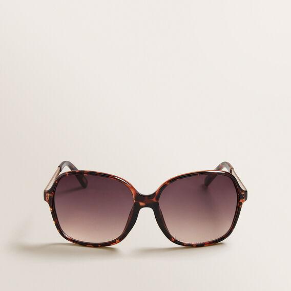 Camilla Sunglasses  TORT  hi-res