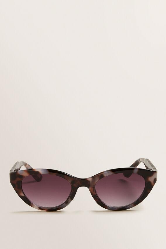 Brooke Sunglasses  GREY TORT  hi-res