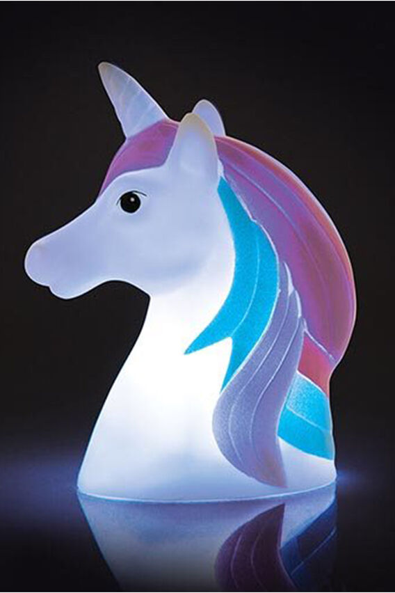 Unicorn LED Light  MULTI  hi-res