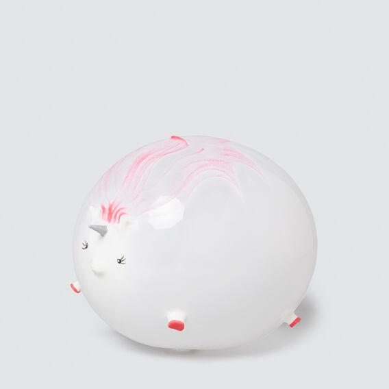 Balloon Balls Unicorn Girl  MULTI  hi-res