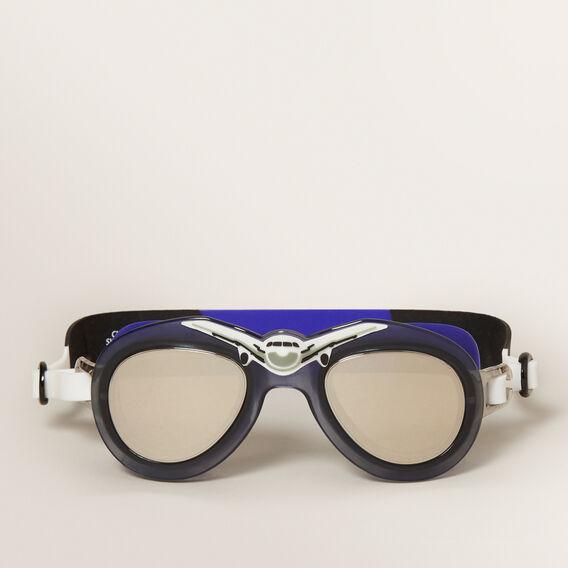 Pilot Goggles  MULTI  hi-res