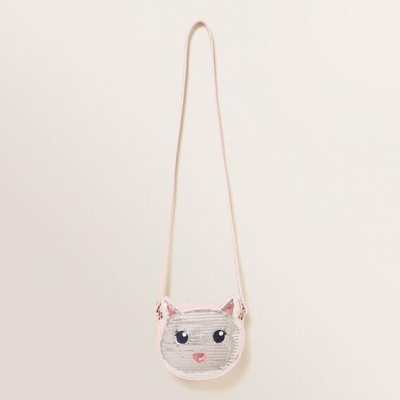 Cat Convertible Bag  MULTI  hi-res