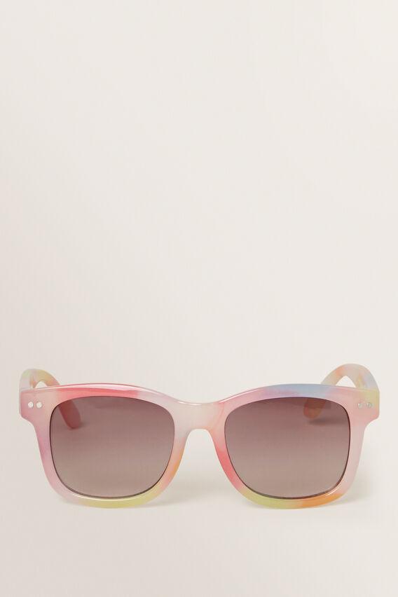 Waymax Sunglasses  MULTI  hi-res