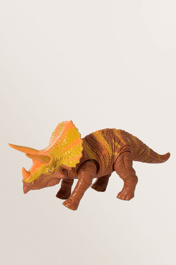 Wind Up Dino  MULTI  hi-res