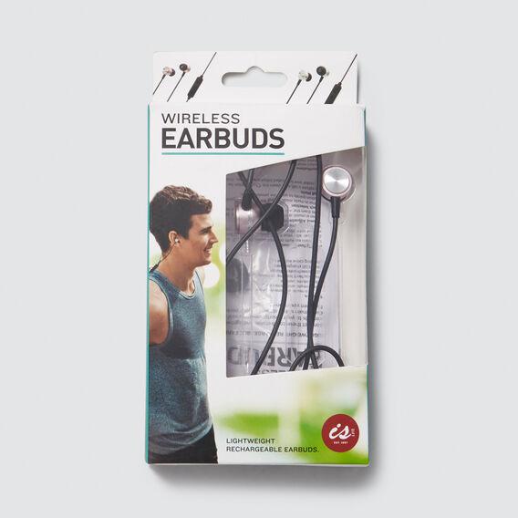 Wireless Headphones  MULTI  hi-res