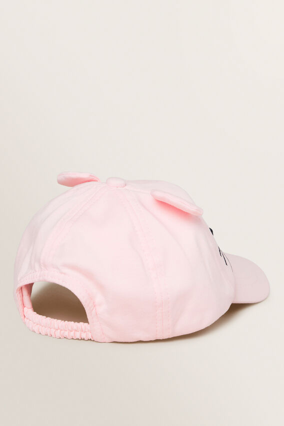 Mouse Cap  ICE PINK  hi-res