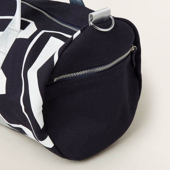 Duffle Bag  MIDNIGHT  hi-res