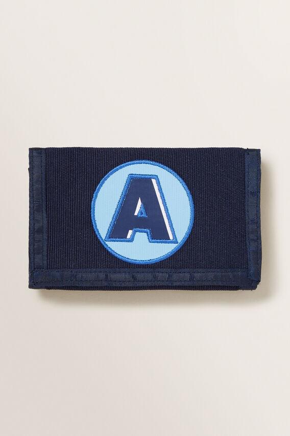 Initial Wallet  A  hi-res