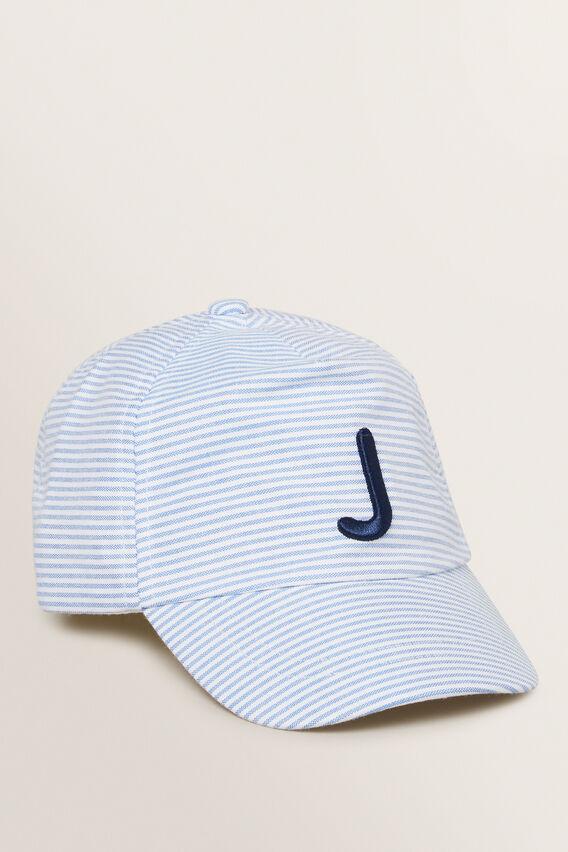 Initial Cap  J  hi-res
