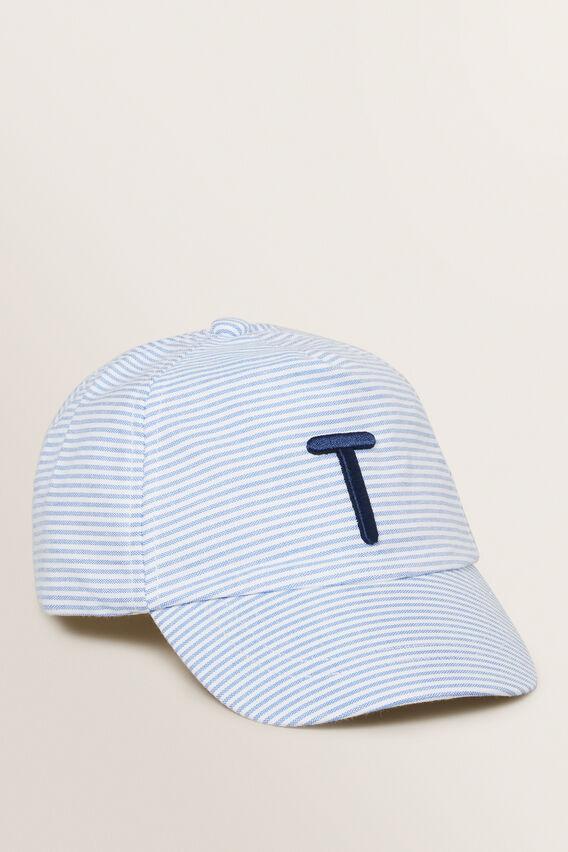 Initial Cap  T  hi-res