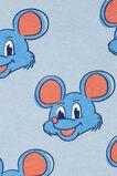 Mouse Trackpant  CLOUD BLUE  hi-res