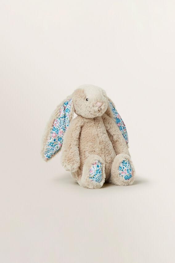 Jellycat Small Blossom Bashful Bunny  BEIGE  hi-res