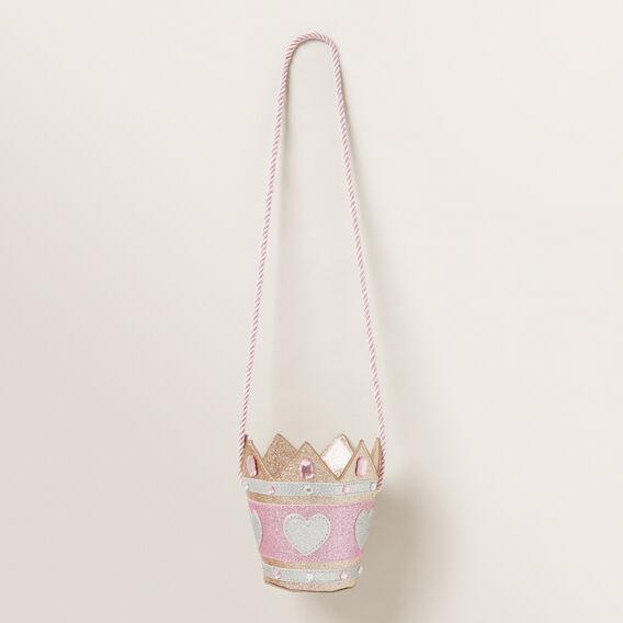 Crown Bag  MULTI  hi-res