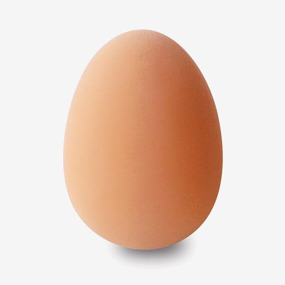 Rubber Bouncy Egg  MULTI  hi-res