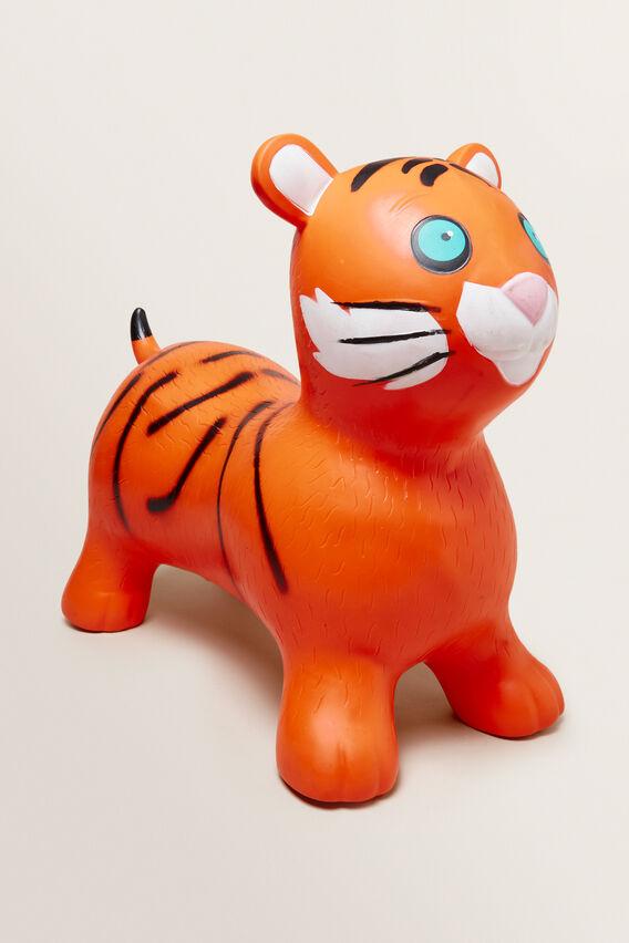 Tiger Hopper  MULTI  hi-res