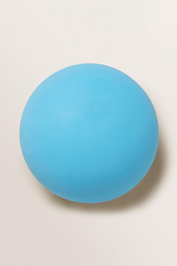 Crush It Super Sensory Ball  MULTI  hi-res