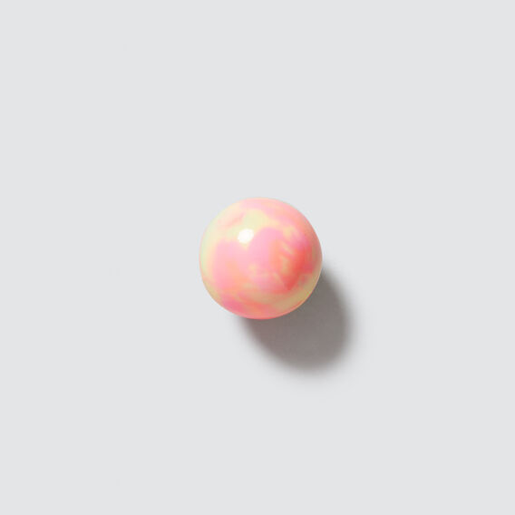Bouncy Ball Lip Gloss  MULTI  hi-res