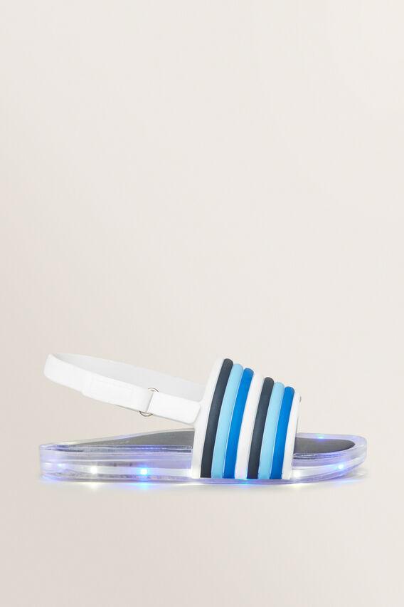 Light Up Slide  MULTI  hi-res