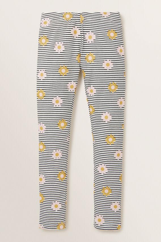 Daisy Legging  MULTI  hi-res