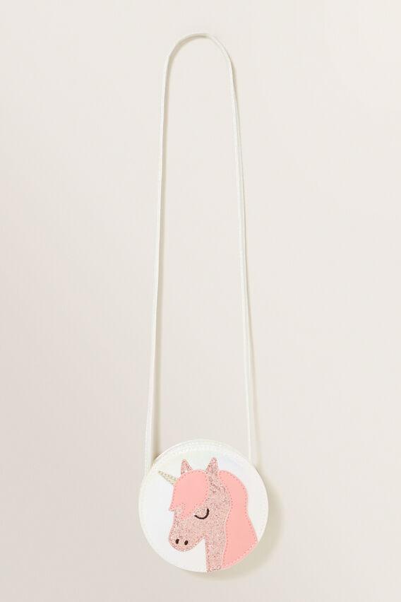 Unicorn Bag  MULTI  hi-res