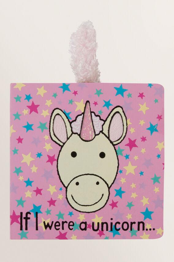 If I Were A Unicorn  MULTI  hi-res