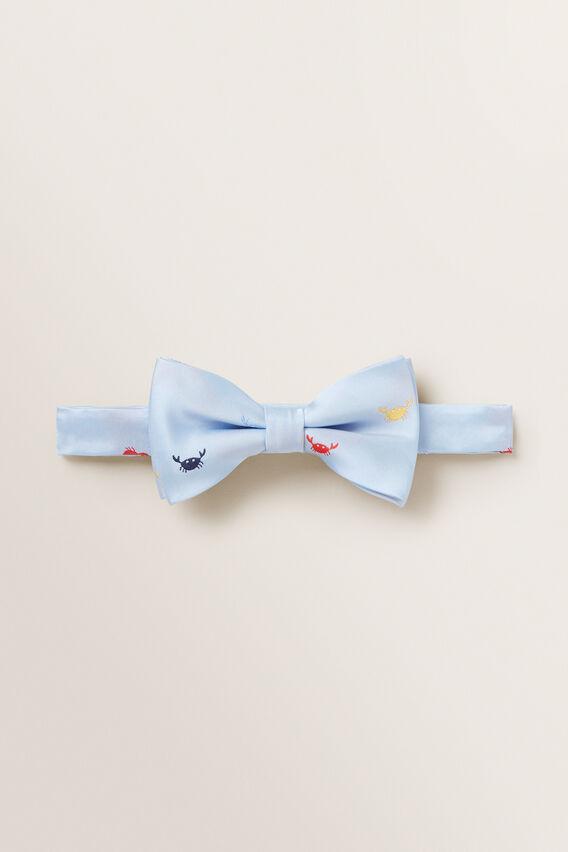 Little Crab Bow Tie  MULTI  hi-res