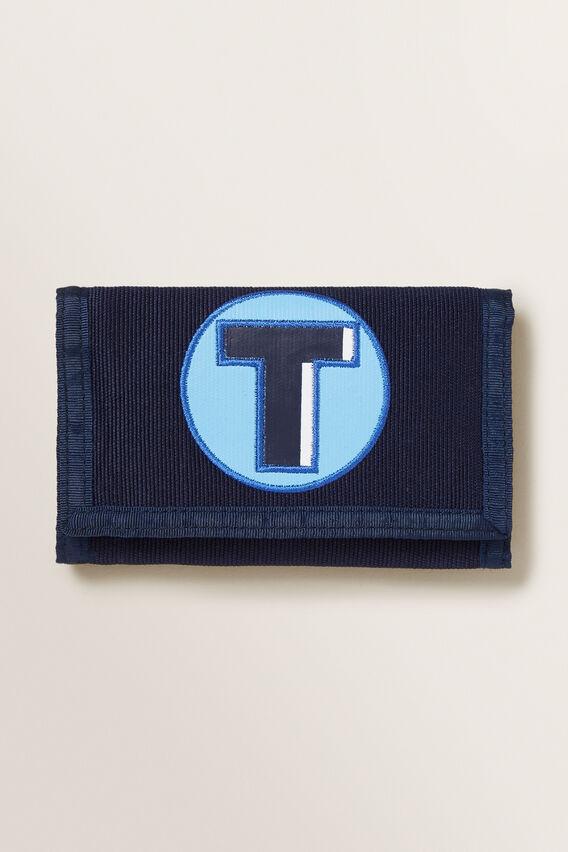 Initial Wallet  T  hi-res
