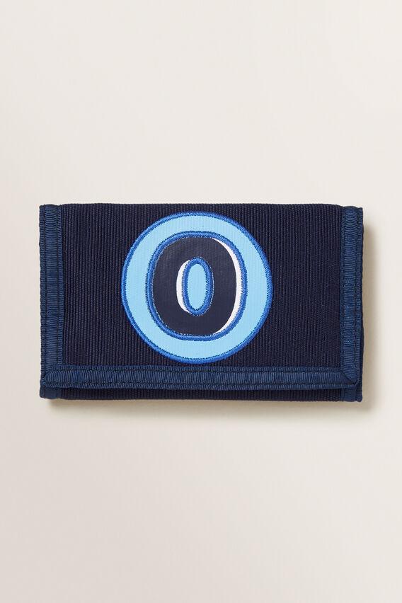 Initial Wallet  O  hi-res