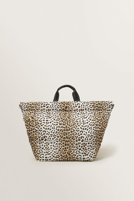 Ocelot Bag  MULTI  hi-res